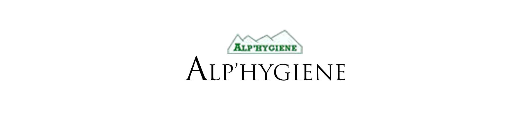 logo-alphygiene